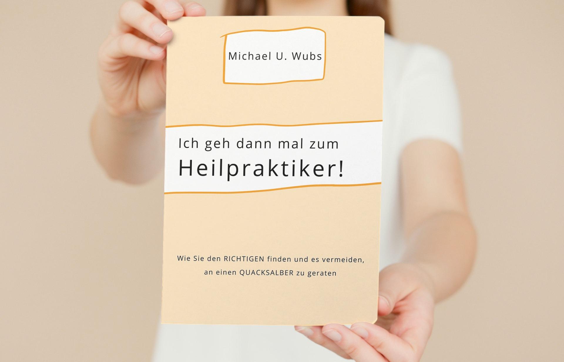 Heilpraktiker E-Book