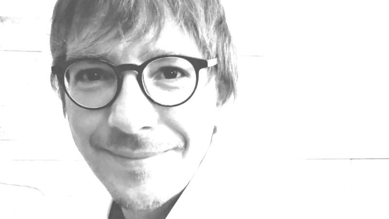 Heilpraktiker Michael U. Wubs